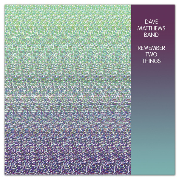 dave matthews band discography torrent