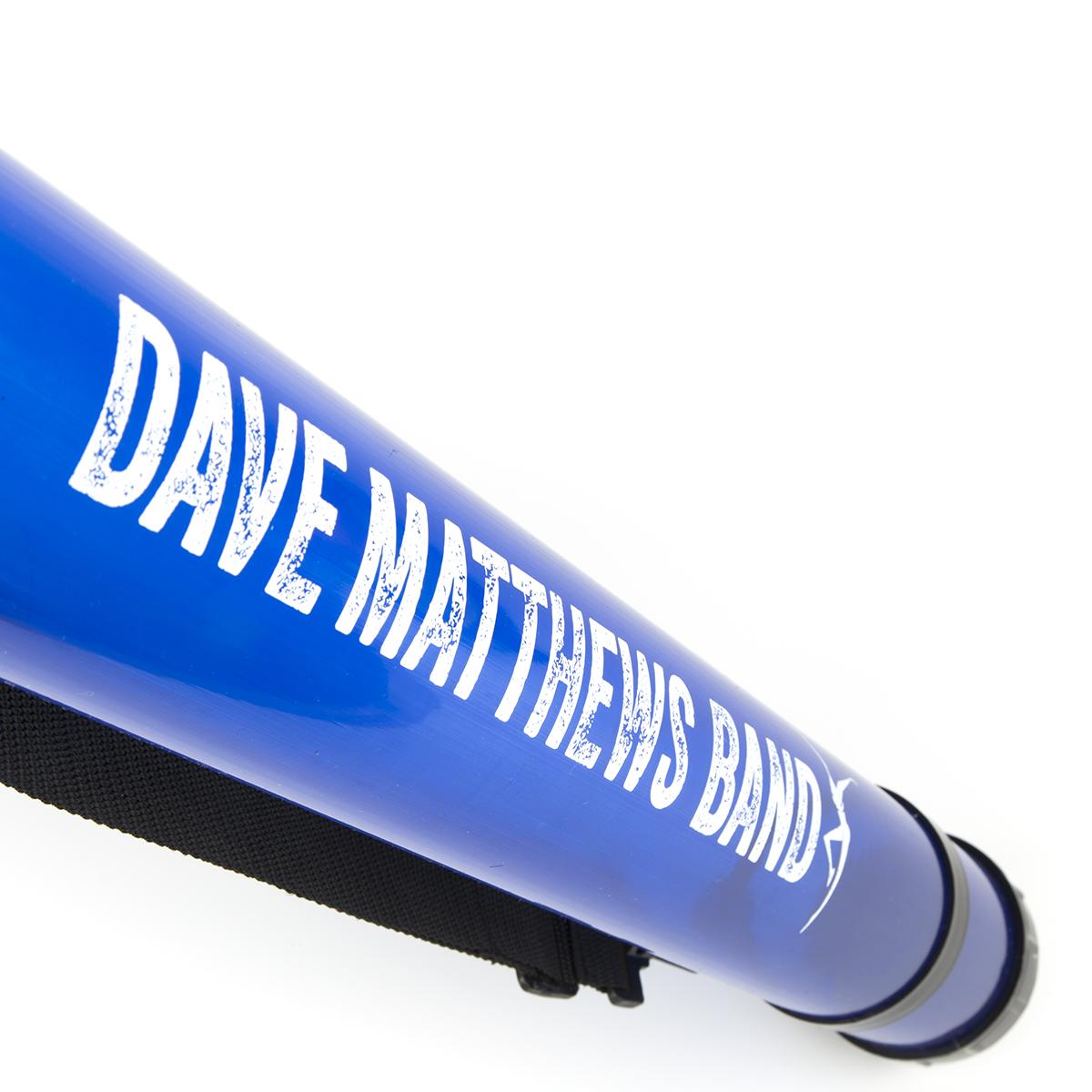 DMB Poster Tube