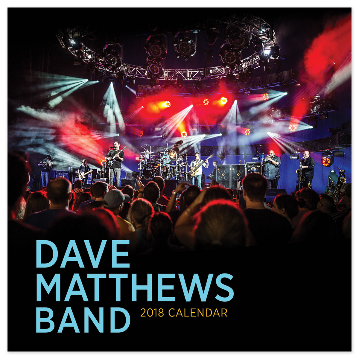 musical review dave matthews band Music, film, tv and political news coverage on their first album in six years, alt-rock jam titans dave matthews band produce mostly mature singer-songwriter fare review: dave matthews band's.