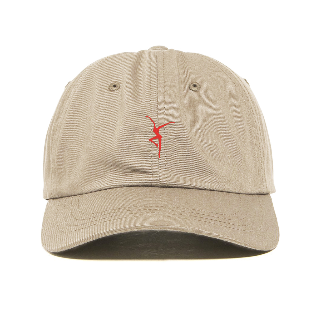 Firedancer Dad Hat