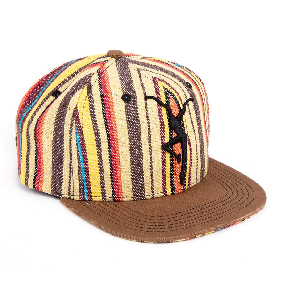 DMB Grassroots Serape Hat