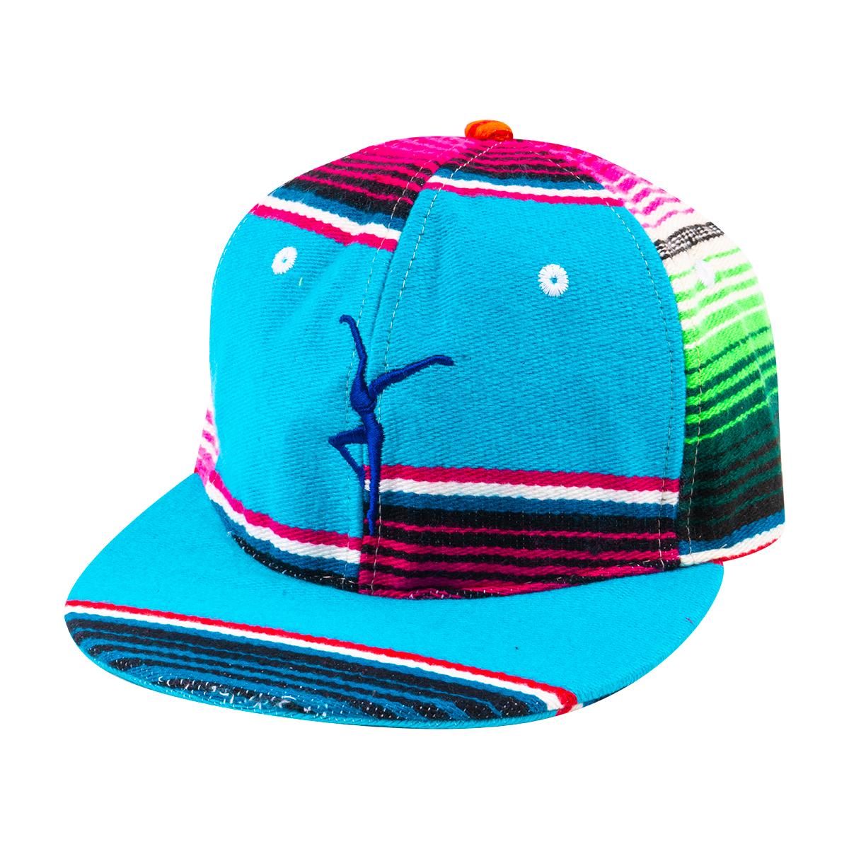 Firedancer Hat