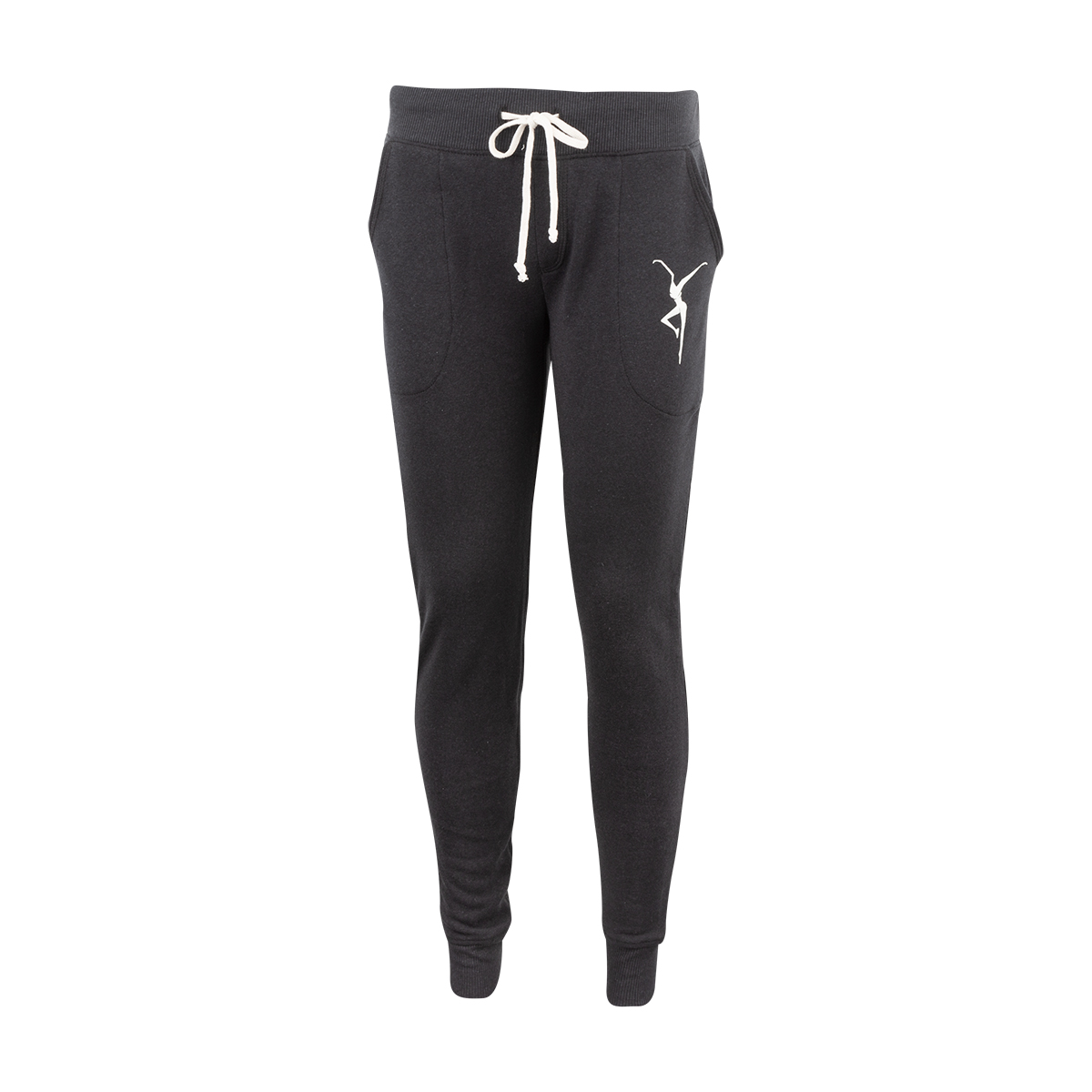 Ladies Firedancer Sweat Pants