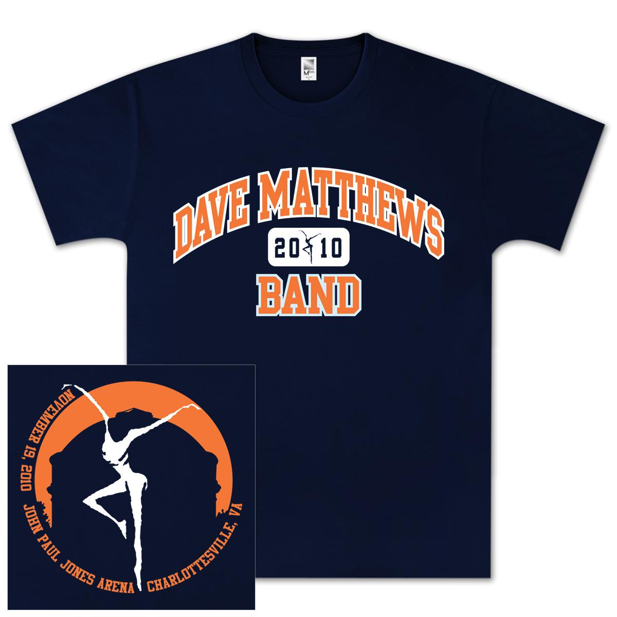 Dave Matthews Band Shared | DMB Shared - Download cds ...