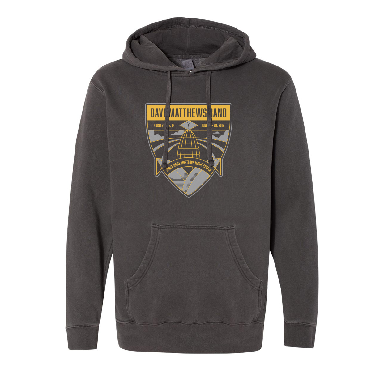 Noblesville 2019 Event Hoody