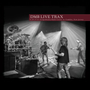 Live Trax Vol. 45: Susquehanna Bank Center