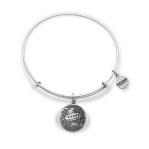 Come Tomorrow Charm Bracelet