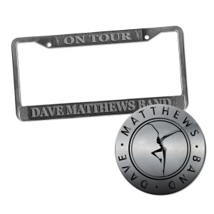 DMB On The Road Bundle