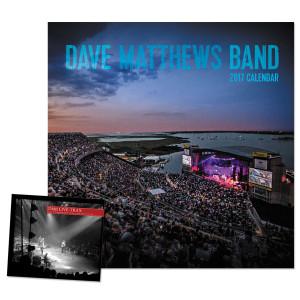 Live Trax Vol. 40: Madison Square Garden<br />Blu-ray, DVD or CD + 2017 Calendar