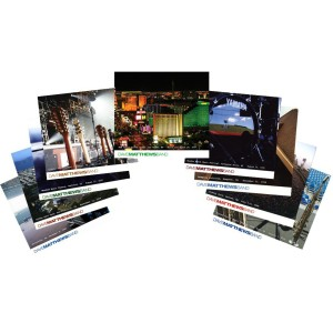Live Trax Volumes 1-9