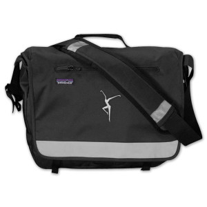 Patagonia Half Mass Messenger Bag