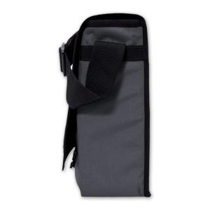 DMB Live Trax DJ Messenger Bag