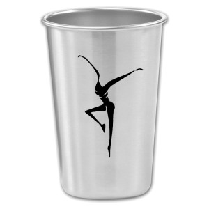 DMB Pint Cup