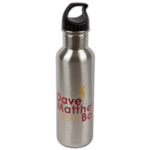 2012 Tour Water Bottle
