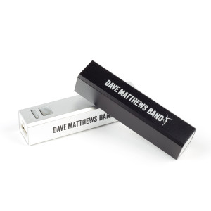 DMB - Portable Phone Chargers