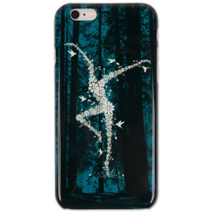 DMB Firedancer iPhone 6 Case