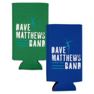 Tall Boy Koozie