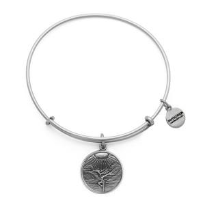 Gorge 2016 Event Bracelet
