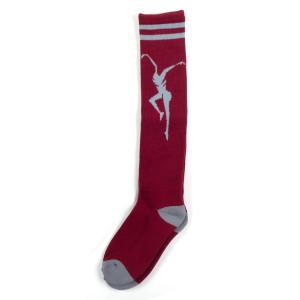 DMB Firedancer Socks