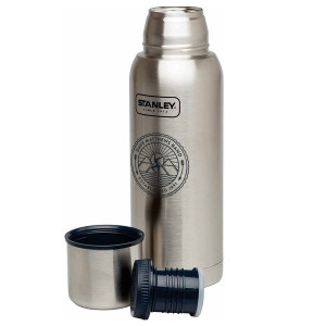 DMB Stanley Thermos