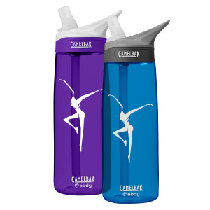 DMB Firedancer Camelbak Water Bottle