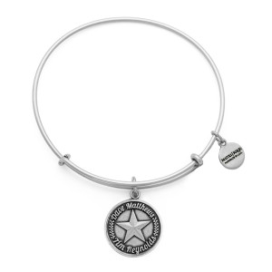 Dave and Tim Texas Event Bracelet