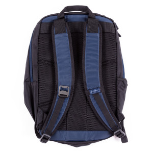 DMB Parkside Backpack By Timbuk2