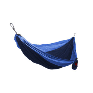 Grand Trunk DMB Hammock
