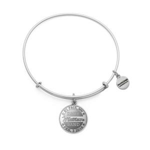 St. Paul MN Event Bracelet