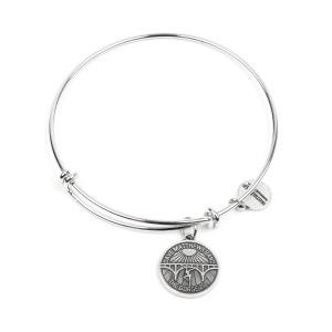 2019 Gorge Bracelet