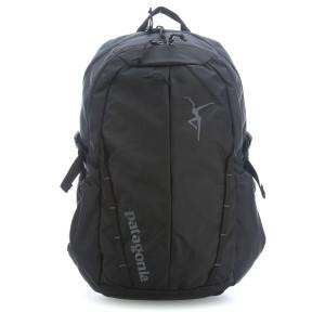 Patagonia Firedancer Backpack - Black