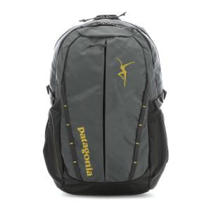 Patagonia Firedancer Backpack - Grey