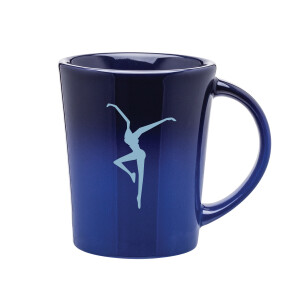 Firedancer Wave Mug
