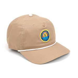 Firedancer Ranger Hat