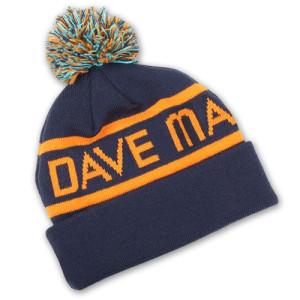 DMB Pom Hat