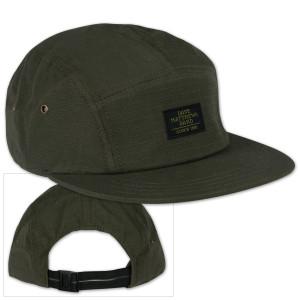 DMB 2014 Camp Hat