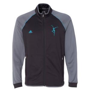 Adidas Climawarm Track Jacket