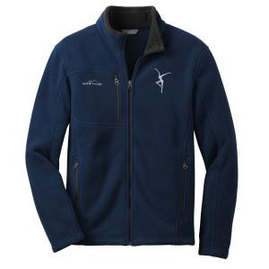 DMB Full Zip Jacket by Eddie Bauer