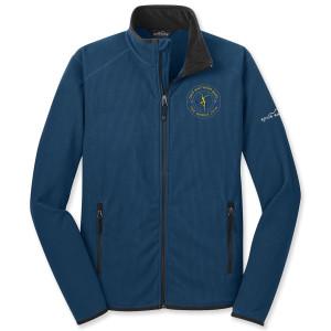 Gorge 2016 Event Fleece Jacket