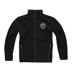 2019 Gorge Fleece Jacket