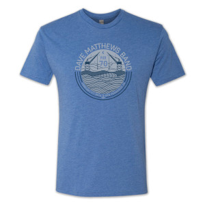 San Francisco Men's Event T-Shirt