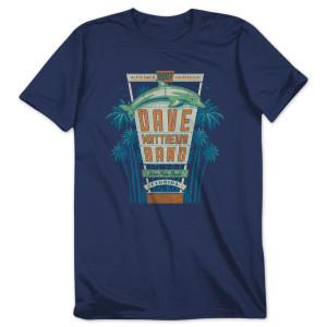 Live Trax 42 Men's T-Shirt