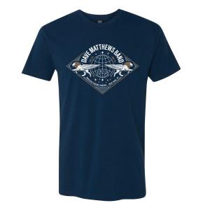New York Event T-Shirt