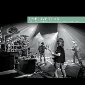 Live Trax Vol. 45: Susquehanna Bank Center