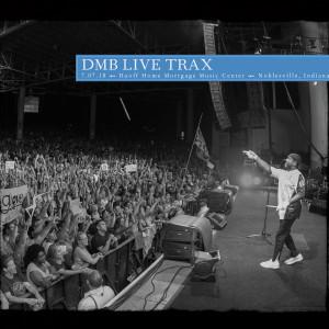 Live Trax Vol. 46: Ruoff Home Mortgage Music Center