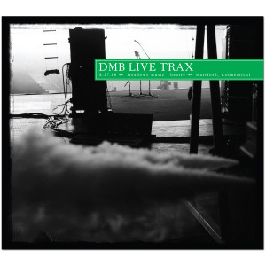 DMB Live Trax Vol. 3: Meadows Music Theatre