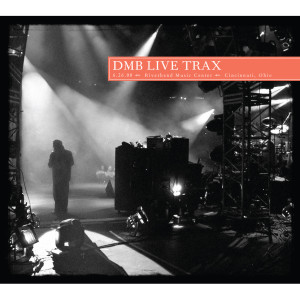 DMB Live Trax Vol. 16: Riverbend Music Center