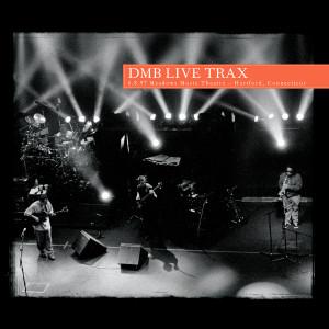 Live Trax vol. 47: Meadows Music Theatre