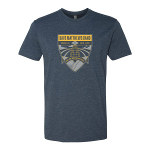 Noblesville 2019 Event Tee