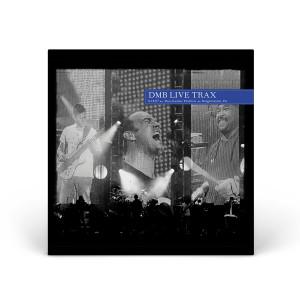 Live Trax vol. 51: Post-Gazette Pavilion